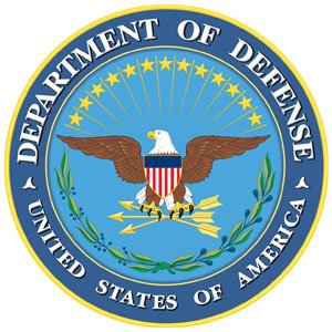 Department of Defense | Joint Communications Systems Planner (DoD-JCSP) Certification